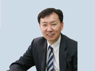 Prof. Dong Ryeol SHIN Named as the 21st President of Sungkyunkwan University